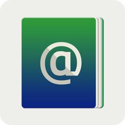 Iphoneアプリ 速address V1 0がリリースされました