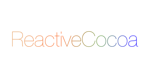 reactivecocoa_logo_original